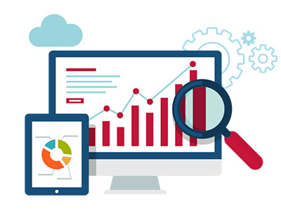 search-engine-optimizationseo